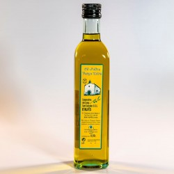 Botella 500ml